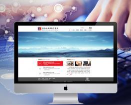网站建设案例陕西权诚律师事务所